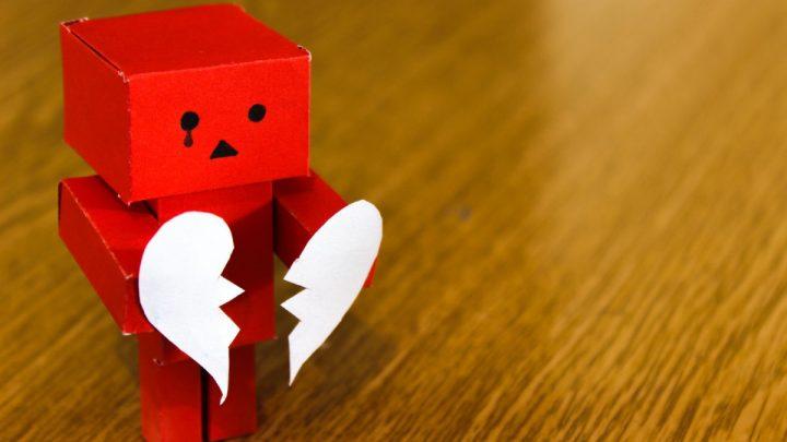 tanda-nak-putus-cinta