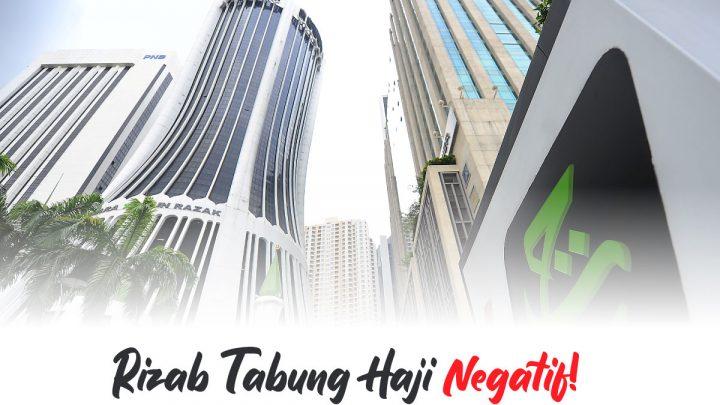 risiko-rizab-tabung-haji-negatif