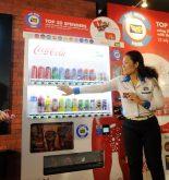 apakah-mesin-layan-diri-vending-machine