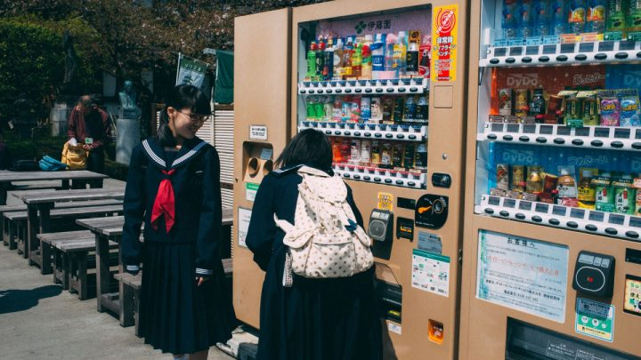 fakta-vending-machine-di-jepun