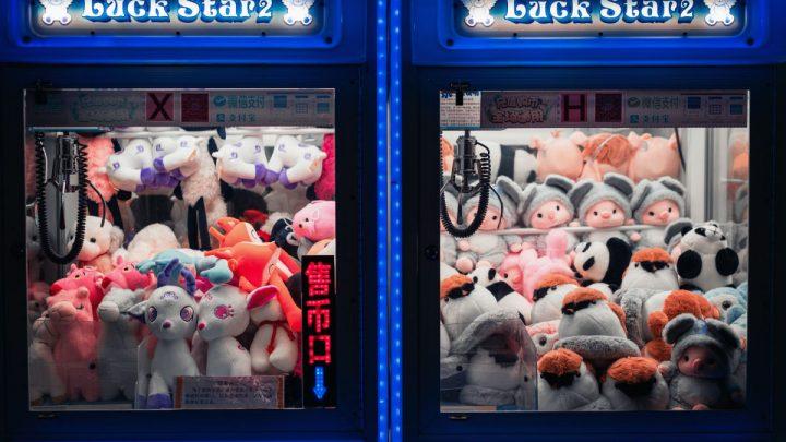 mesin-vending-machine-berunsur-judi