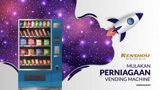 panduan-mulakan-bisnes-vending-machine-mesin-layan-diri