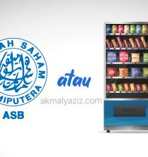 pelaburan-asb-vs-vending-machine