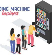 peluang-jana-pendapatan-dengan-vending-machine