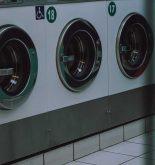 peluang-perniagaan-laundry-dobi-layan-diri