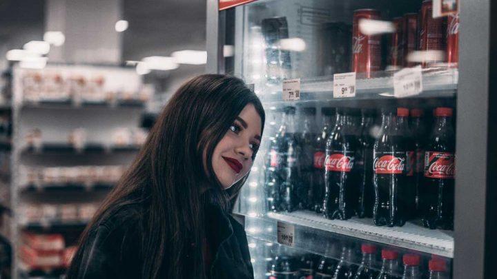 perniagaan-vending-machine