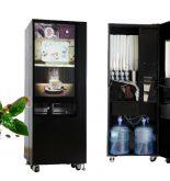 proses-penghasilan-vending-machine-mesin-layan-diri