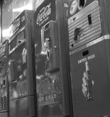 sejarah-tercipta-vending-machine