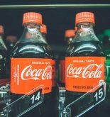 vending-machine-minuman-sejuk