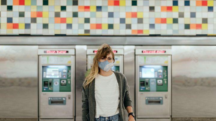 vending-machine-perniagaan-tanpa-saingan